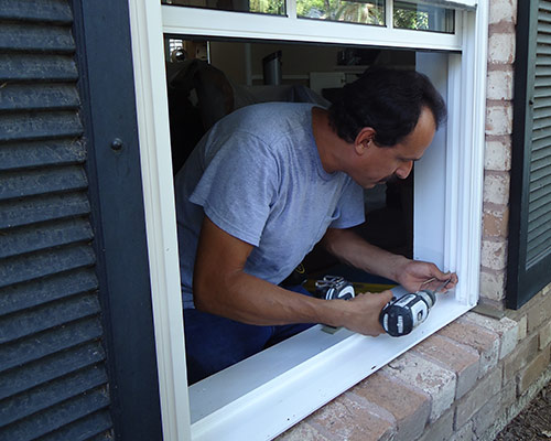 Ultra Reliable Window Replacement - Ultra Windows - Replacement Windows in Houston, Katy, Tomball, Kingwood, The Woodlands