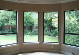 Ultra Aluminum Windows - Ultra Windows - New Windows Replacement Windows in Houston, Katy, Tomball, Kingwood, Montgomery, The Woodlands