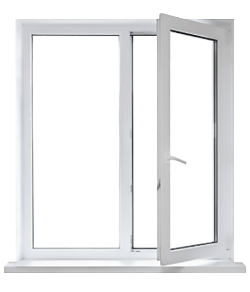 Casement Windows - Ultra Windows - Replacement Windows in Houston, Katy, Tomball, Kingwood, The Woodlands