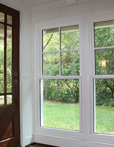 Ultra Composite Windows Replacement in Houston, The Woodlands, Tomball, Katy, Spring Cypress, Kingwood