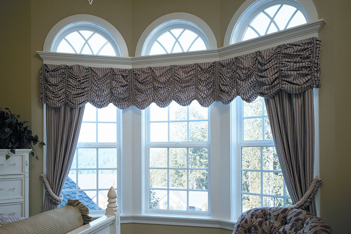 Ultra Composite Replacement Windows Houston, Kingwood, Spring Cypress, The Woodlands