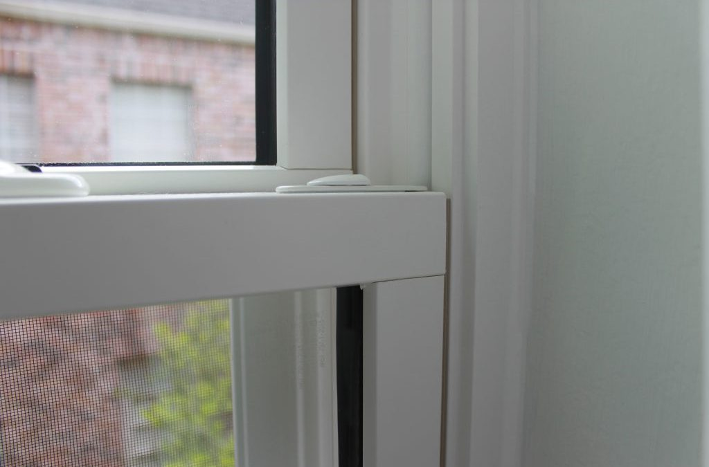 Ultra Composite Windows in Houston - Ultra Windows - Replacement Windows in Houston, Katy, Tomball, Kingwood, The Woodlands