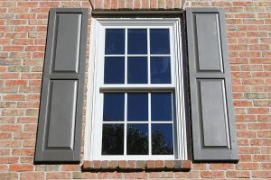 Fiberglass Windows - Ultra Windows - Replacement Windows and New Windows in Houston, Katy, Tomball, Kingwood, The Woodlands