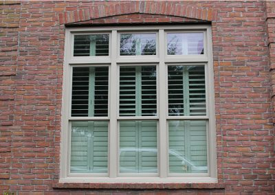 Frequently Asked Window Questions - Ultra Windows - Replacement Windows in Houston, Katy, Tomball, Kingwood, The Woodlands