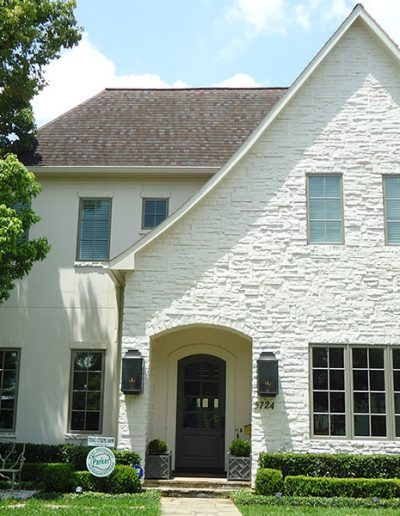 Wood Clad Windows - Ultra Windows - Replacement Windows in Houston, Katy, Tomball, Kingwood, The Woodlands