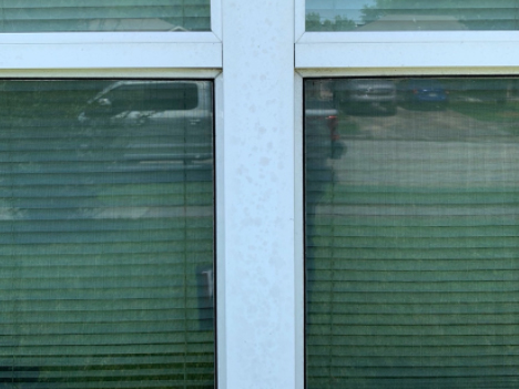 Are All Vinyl Windows The Same?