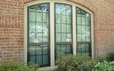 Are aluminum replacement windows having a resurgence?