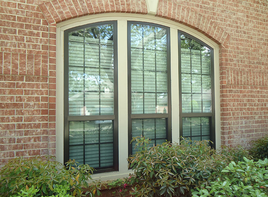 Ultra Aluminum Replacement Windows in Houston - Ultra Windows - Replacement Windows in Houston, Katy, Tomball, Kingwood, The Woodlands