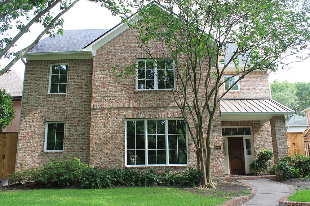 Ultra Fiberglass Replacement Windows - Ultra Windows - Replacement Windows in Houston, Katy, Tomball, Kingwood, The Woodlands