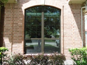 Ultra Replacement Aluminum Windows - Ultra Windows - Houston, Katy, Spring, Tomball