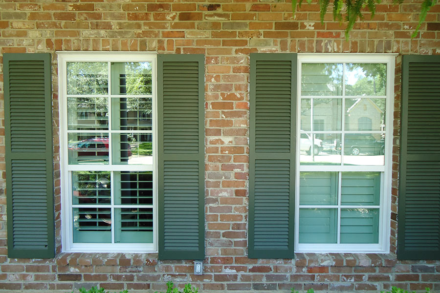 Are Replacement Windows worth the cost? Call Ultra Replacement WIndows in Houston Texas