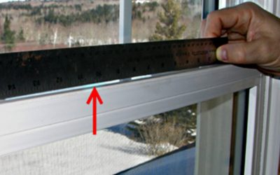 What To Consider Before You Purchase Vinyl Windows?